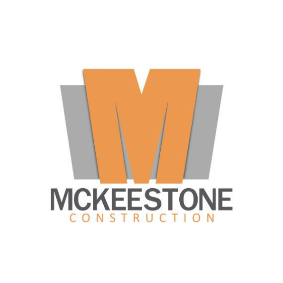 mckeestone_feature